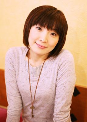 折笠富美子の画像 p1_5