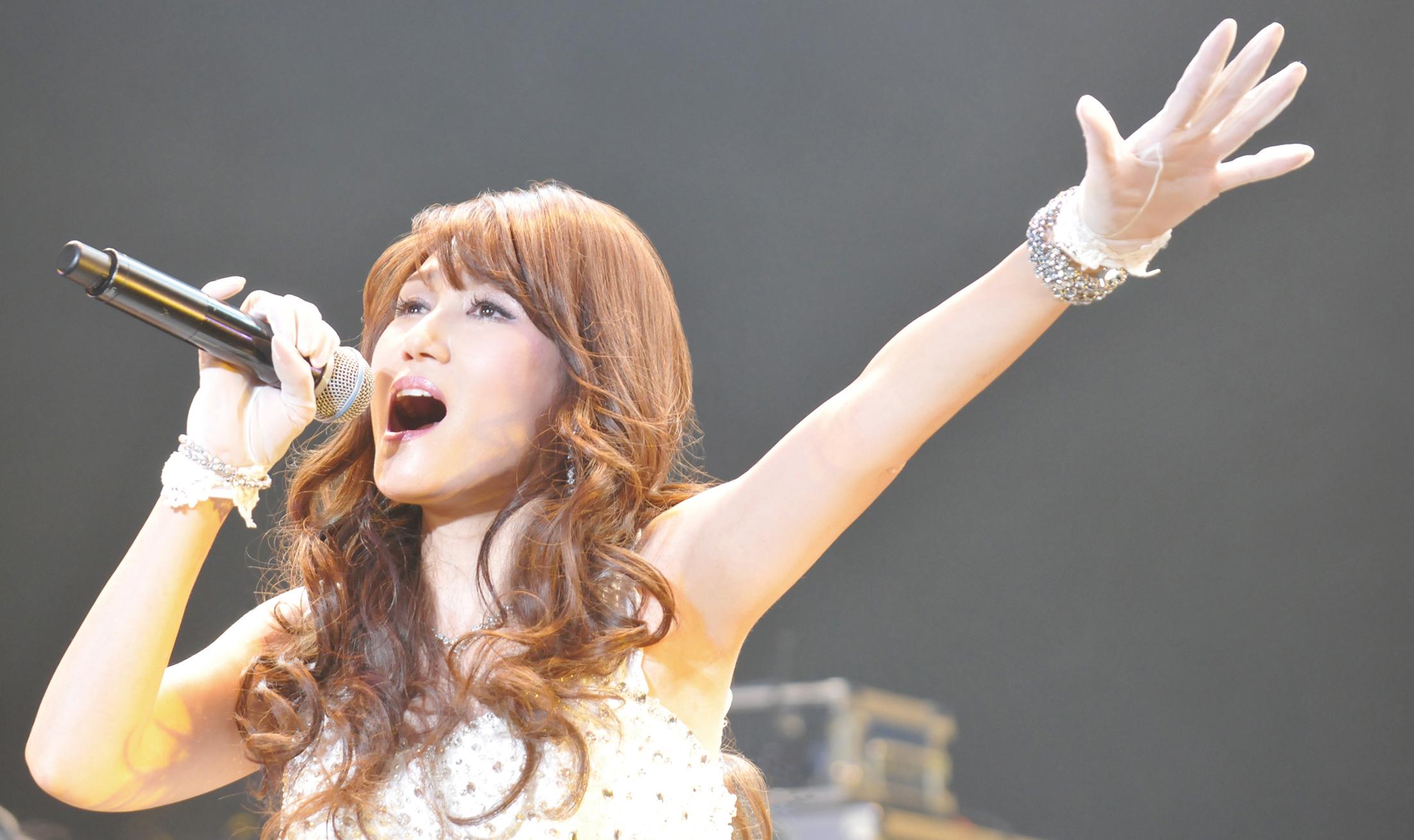 浜田麻里の画像 p1_35