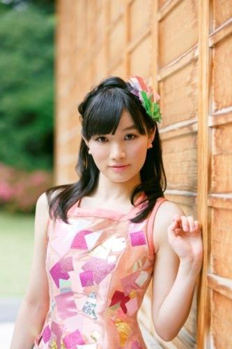 千菅春香の画像 p1_8