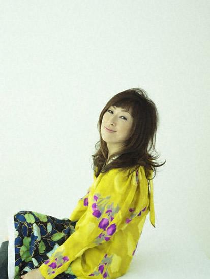 矢野顕子の画像 p1_28
