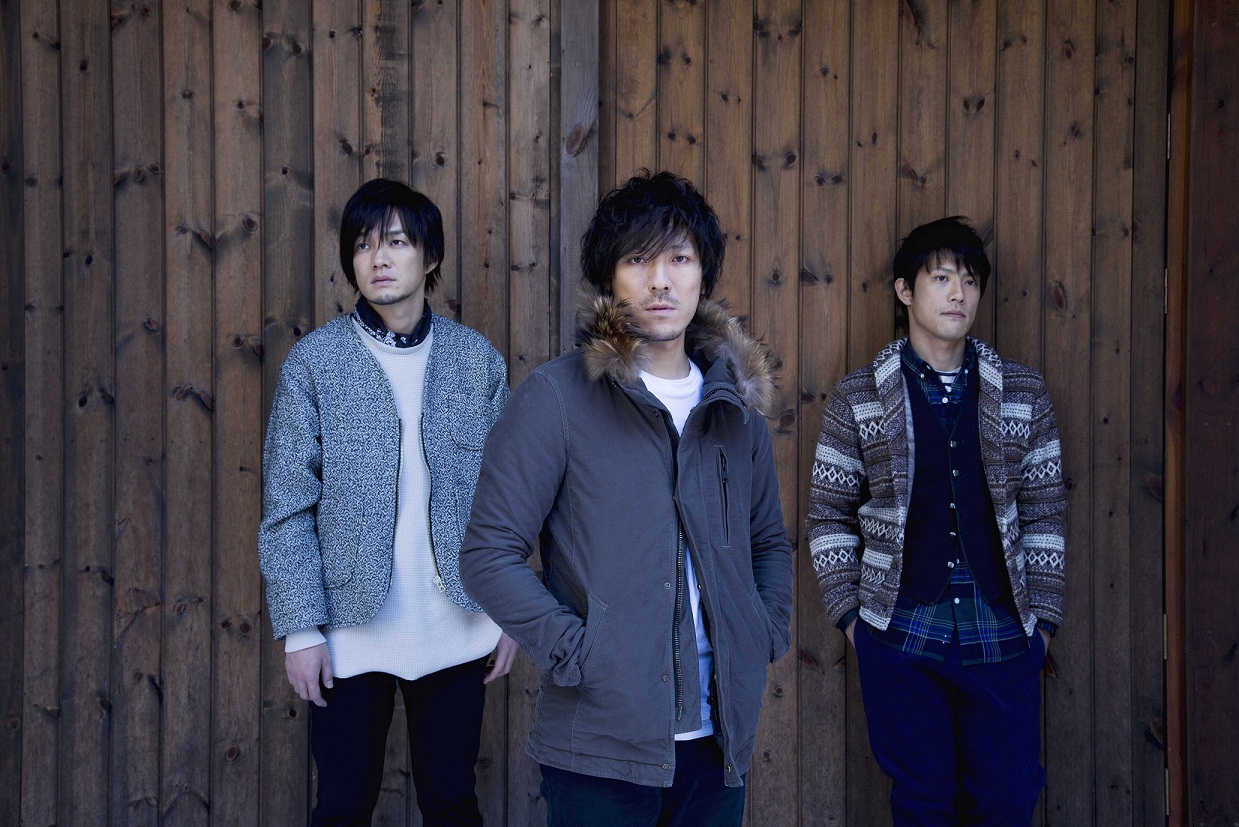 Back numberの画像 p1_37