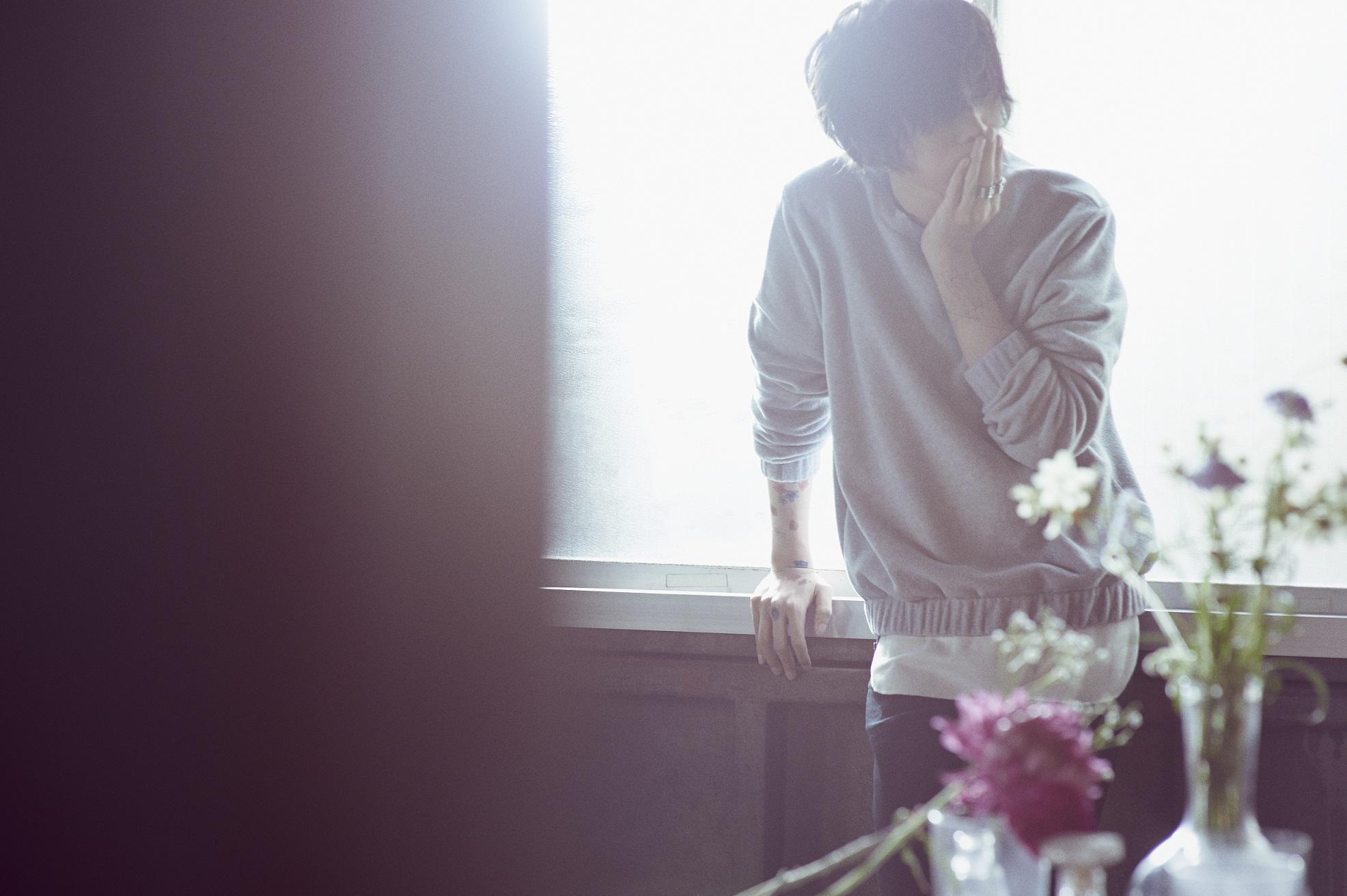 米津玄師の画像 p1_29