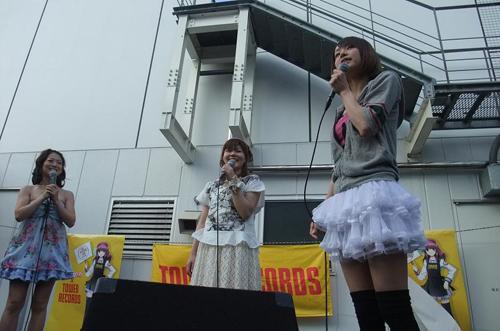 多田葵の画像 p1_31
