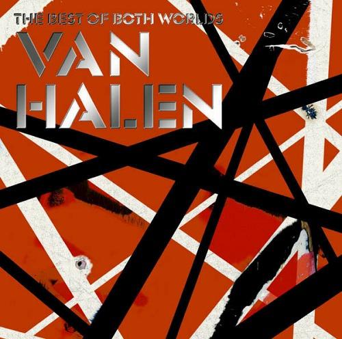 ヴァン・ヘイレンの画像 p1_26