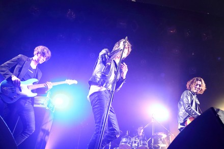 『IDLMs. JOINT GIG TOUR』