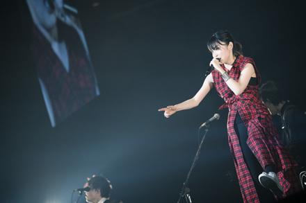 『5th Anniversary Live at 日本武道館』