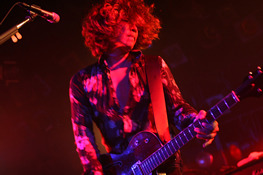 "『2009~2010 LIVE HOUSE TOUR ""GOD MOTEL""』"