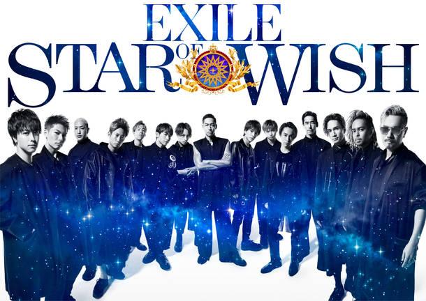 アルバム『STAR OF WISH』