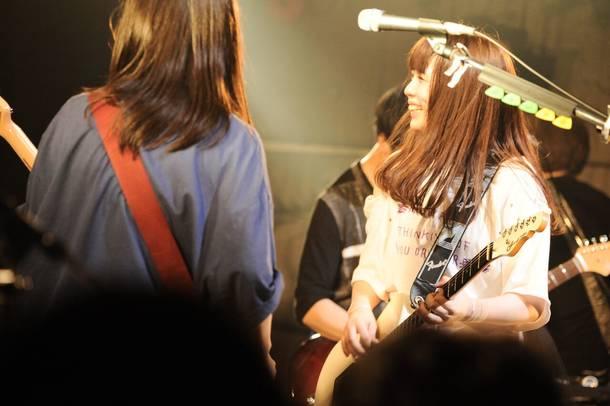 6月24日(日)@TSUTAYA O-WEST