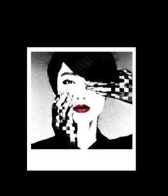 アルバム『DOUBLE TONE』【数量限定盤】同梱 Tシャツ