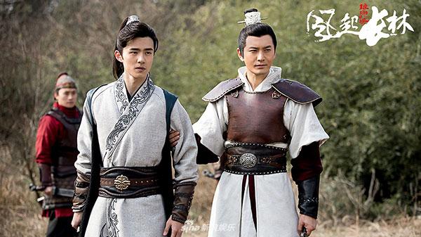http://emdvd.com/goods-chinese-drama-dvd-fqcl.html