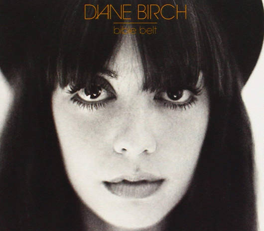 『Bible Belt』('09)/Diane Birch