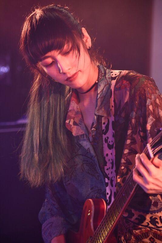 Photo by yusuke satou