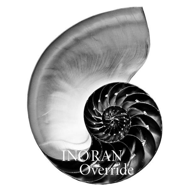 Blu-ray&DVD『Override』【NO NAME?限定Blu-ray版】(Blu-ray+CD+PHOTOBOOK)
