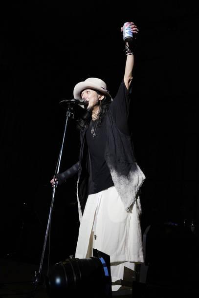 2018年7月14日 at 日比谷野外大音楽堂