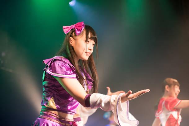 2018年7月17日 at 渋谷WWW X