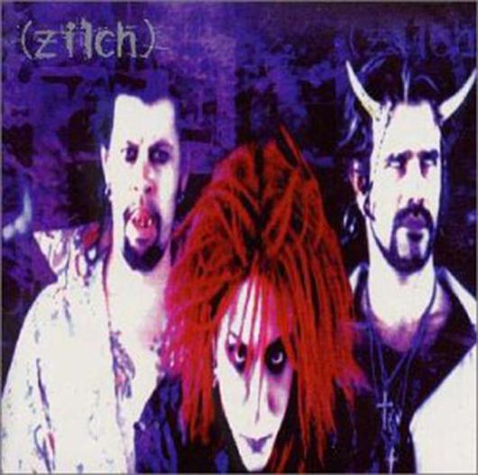 『3・2・1』('98)/zilch