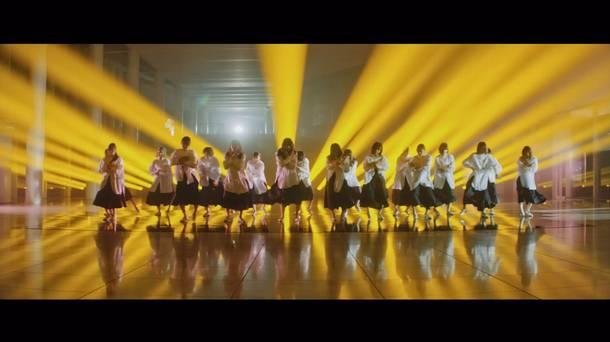 「アンビバレント」Music Video