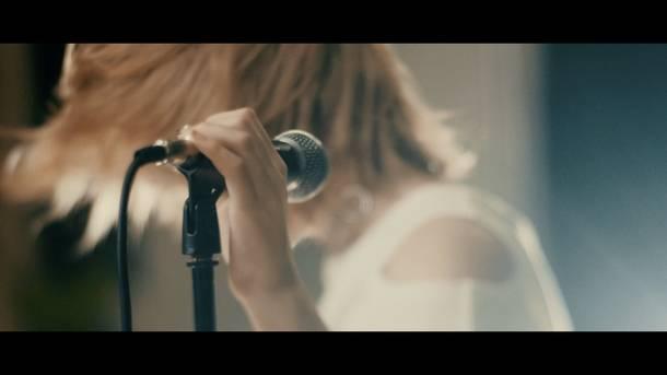 「Unexpected」MV