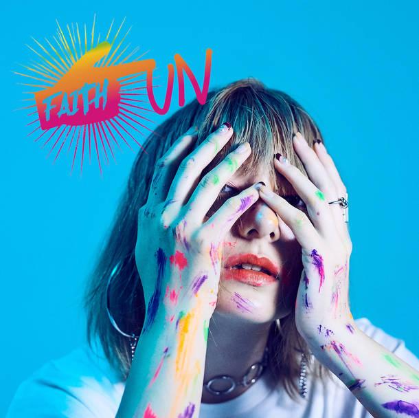 EP『UN』