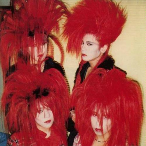 『いたちごっこ』('89)/かまいたち