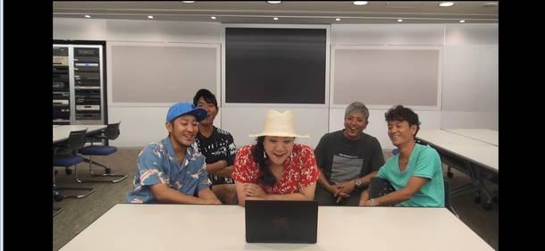 「366日」新MV メンバーリアクション&コメント