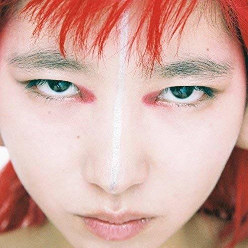 「とめどなくあふれ」収録アルバム『陸の孤島 / RIKU NO KOTOU』/Aya Gloomy