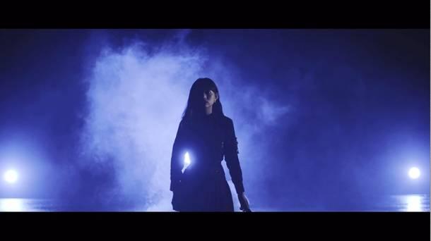 「Tonight」MV