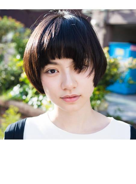 映像作品『デイドリーム 祈り』【DVD】