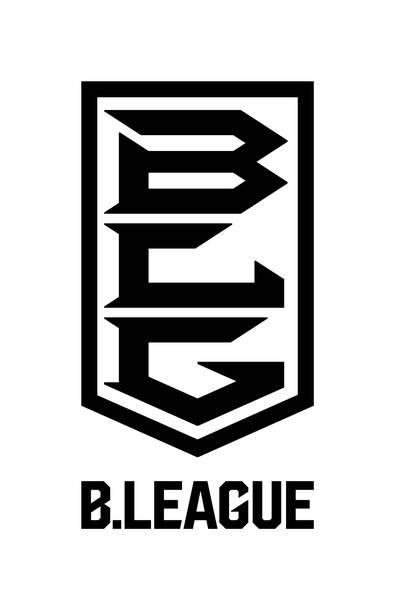 B.LEAGUE ロゴ