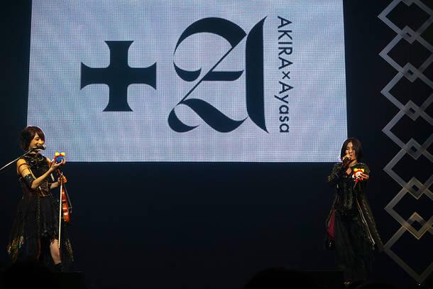 9月23日(日)@『めざましライブ〜日本お元気キャラバン』(+A)