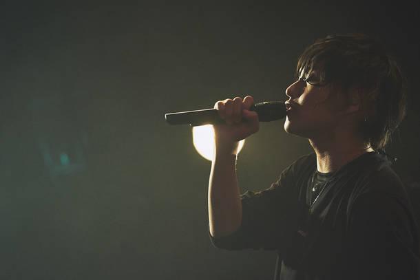 9月25日@渋谷WWW X