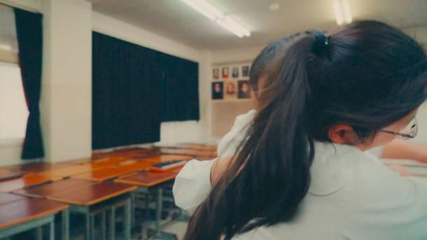 「Gifts」MV