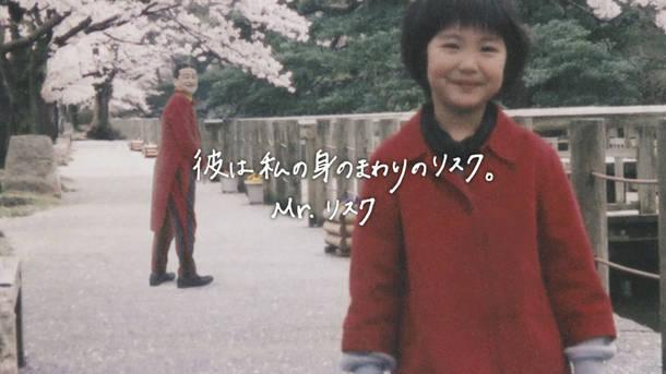 JA共済新TVCM「ライフムービー」篇
