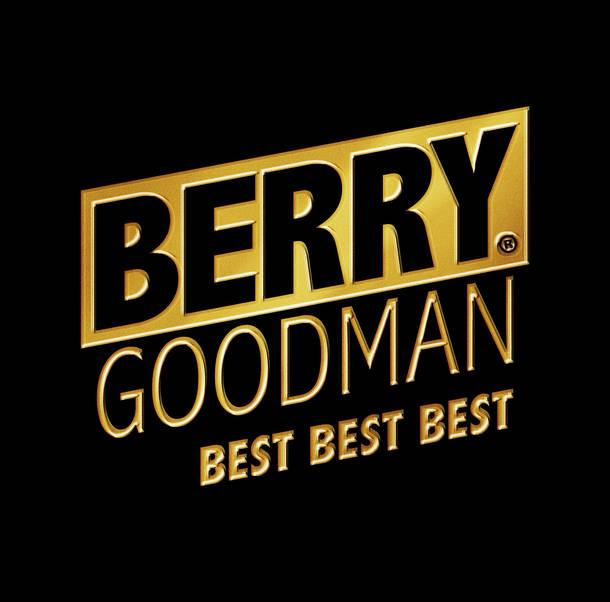 ベストアルバム『BEST BEST BEST』【期間限定スペシャルプライス盤】(2CD)