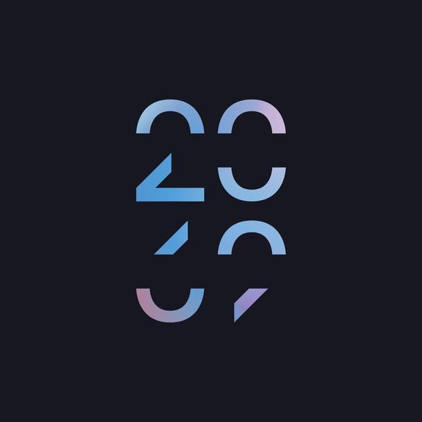 uchuu; 配信限定シングル『2069 Remixes』