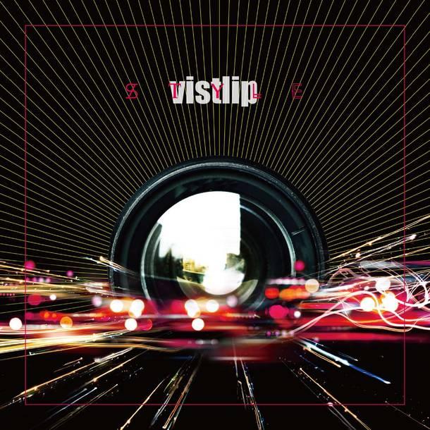 アルバム『STYLE』【lipper】(CD)