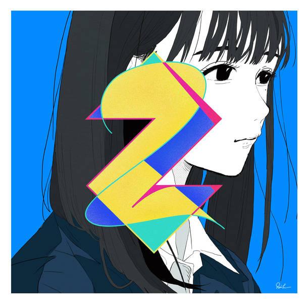 アルバム『SODA POP FANCLUB 2』【完全数量限定生産盤】(CD+ビッグTシャツ)