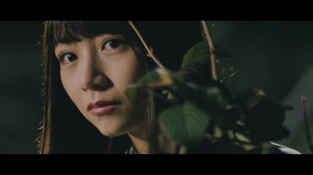 「日常」MV