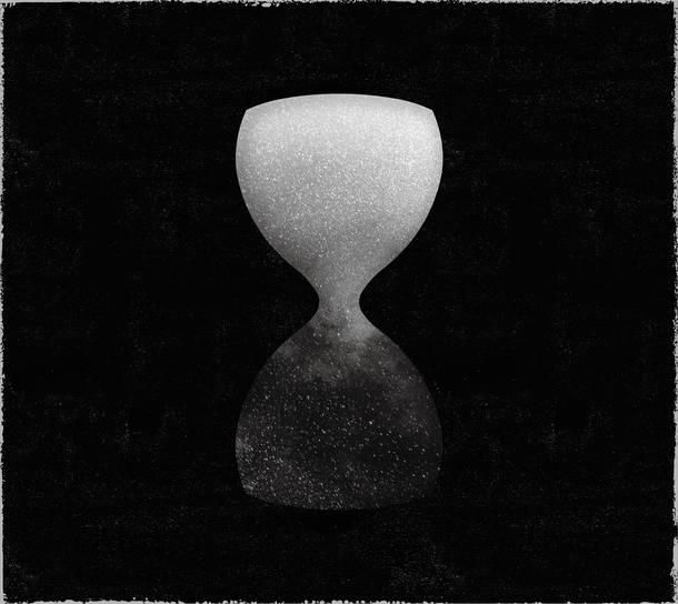 アルバム『時の肋骨』【初回盤】(CD+DVD)
