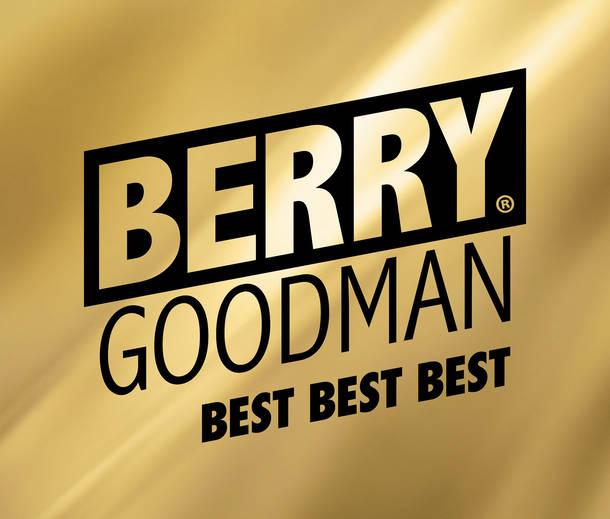アルバム『BEST BEST BEST』【初回限定盤】(2CD+DVD)