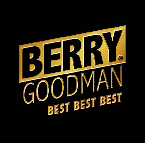 アルバム『BEST BEST BEST』【期間限定スペシャルプライス盤】(2CD)