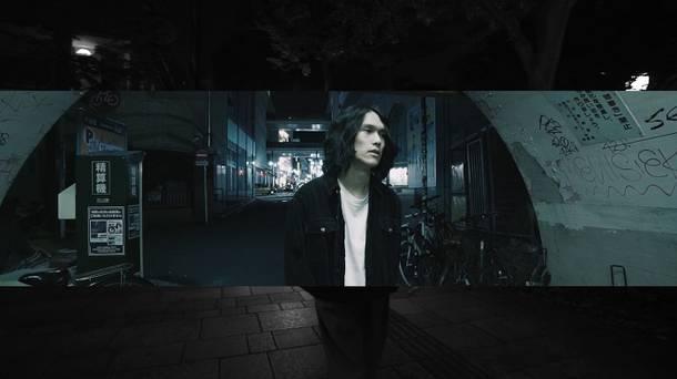 「MUIMI」MV