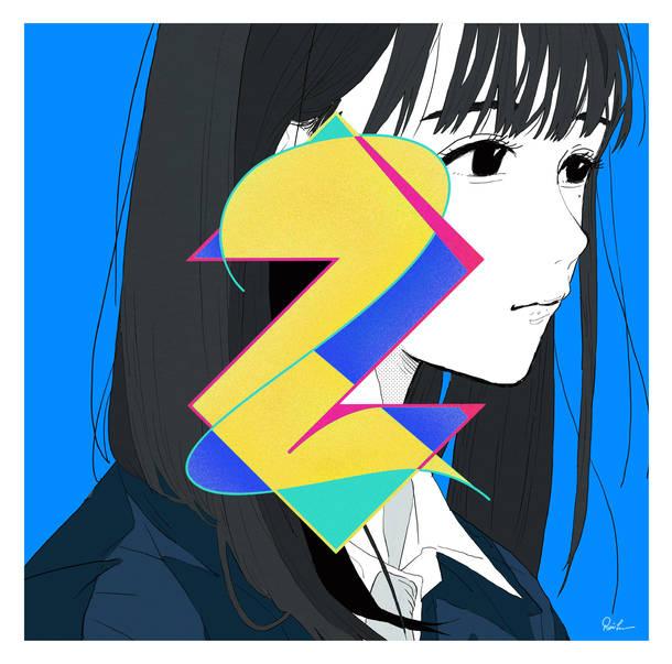 アルバム『SODA POP FANCLUB 2』【完全数量限定生産盤 】