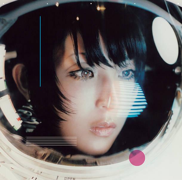 アルバム『私的旅行』【通常盤】(CD)