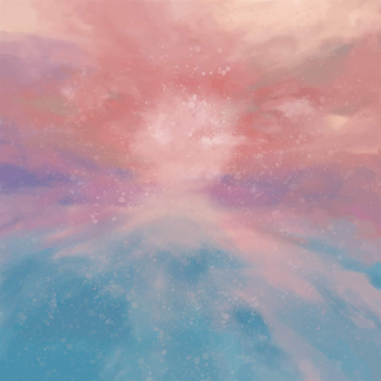 「凩」収録EP『Shift』/ユアネス