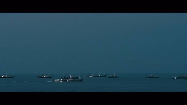 「Home」MV