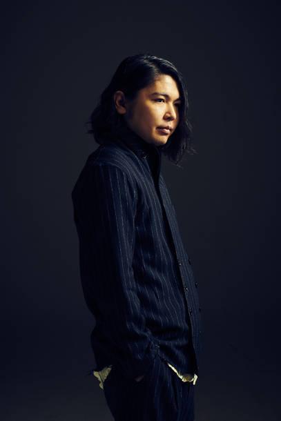 Yamato Kasai(Mili)