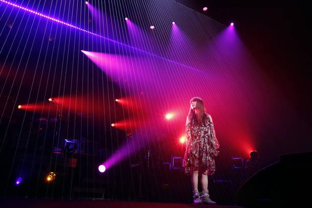 2018年11月30日 at NHKホール