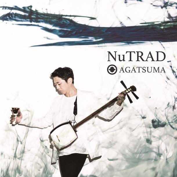 アルバム『NuTRAD』